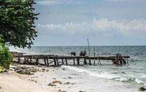 Nikoi Island 17 to 19 of August 070