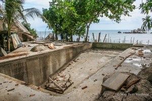 Nikoi Island 17 to 19 of August 112