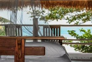 Nikoi Island 17 to 19 of August 122